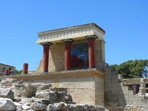 miti antichi e società iper-moderne