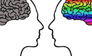 feromoni e omosessualità in uno studio sperimentale