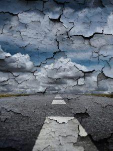 la psicopatologia delle migrazioni come frontiera
